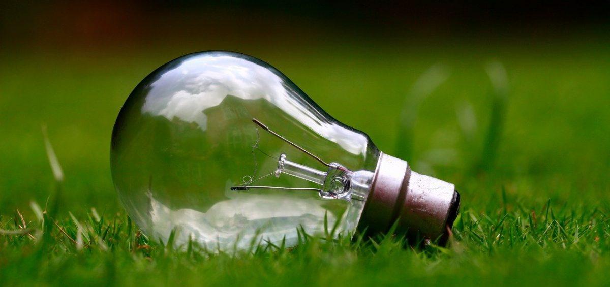 Para qué se utiliza la energía renovable